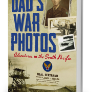 Dads War Photos