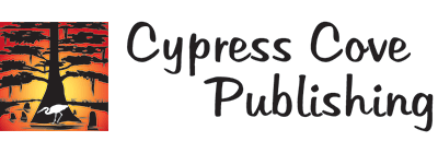 Cypress Cove Publishing