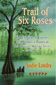 trail-6-roses-book-cover