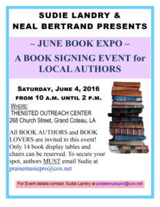 book-expo-flyer-june-2
