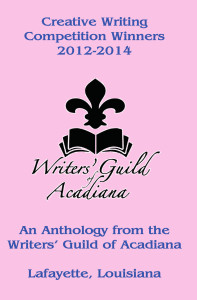 WGA front cover